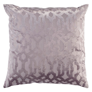 """Monaco Pillow 24"""""""