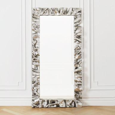 Sequoia Leaner Mirror