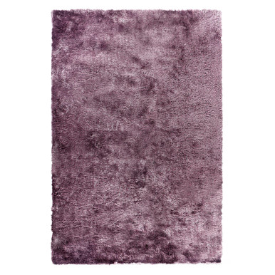Indochine Rug - Amethyst