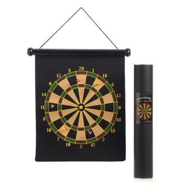 Magnetic Dart Board