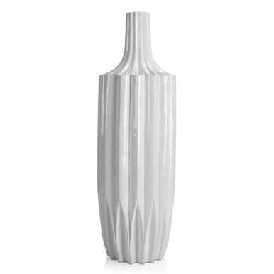 Savannah Floor Vase