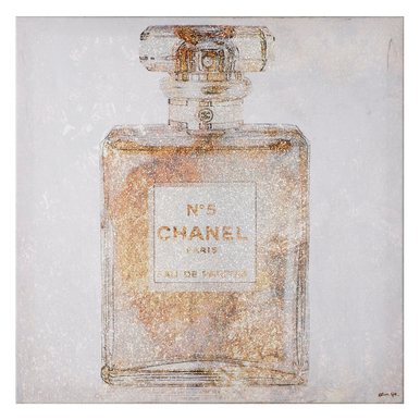 Parfum Glimmer