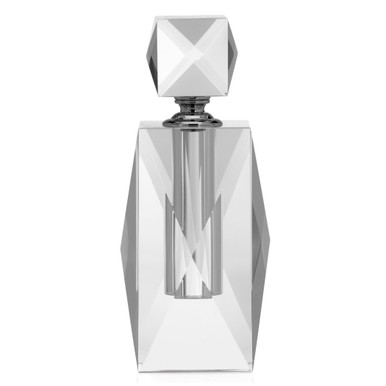 Evelyn Perfume Bottle