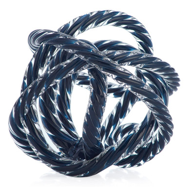 Glass Knot