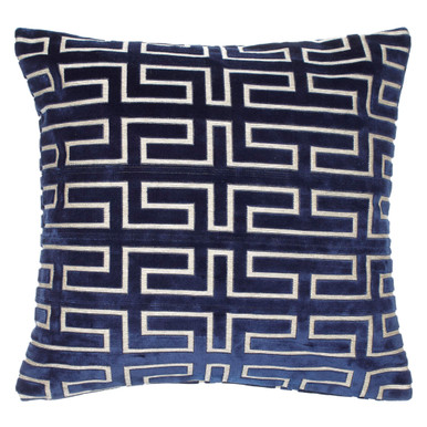 Empire Pillow 24""