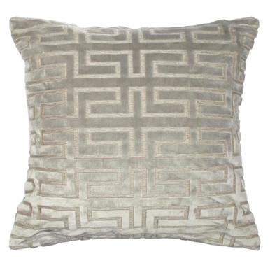 """Empire Pillow 24"""""""