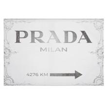 Prada Milan