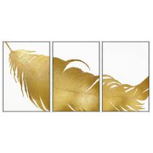 Golden Illusion II