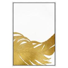Golden Illusion III