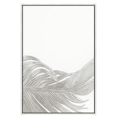 Silver Illusion III