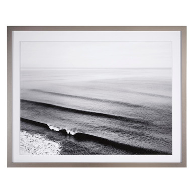 Horizon Lines