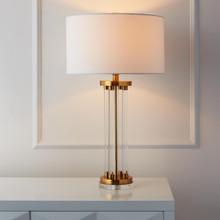 Cyrus Table Lamp