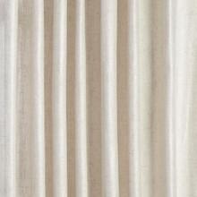 Luna Panels - Ivory