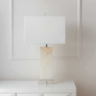 Acadia Table Lamp
