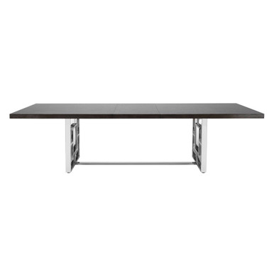 Rylan Extending Dining Table
