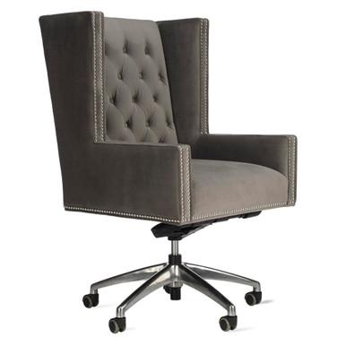 Logan Desk Chair