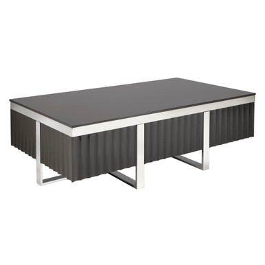 Knox Coffee Table