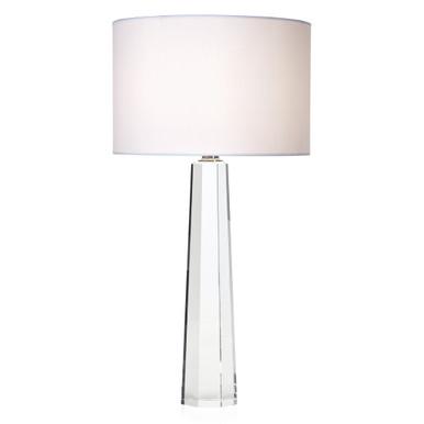 Gabrielle Table Lamp