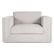 Luka Chair