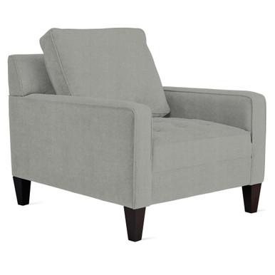 Vapor Chair