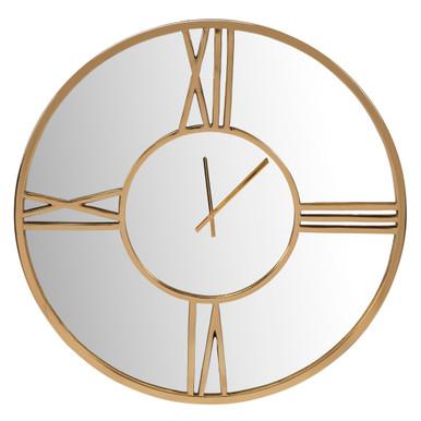 Zahara Wall Clock