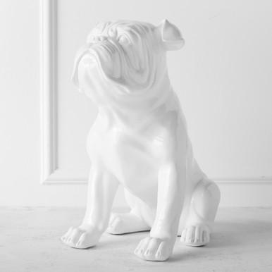 Bruno The Bulldog