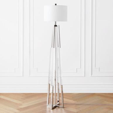 Rollins Floor Lamp