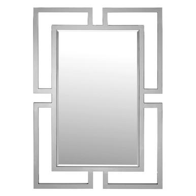 Maxwell Mirror