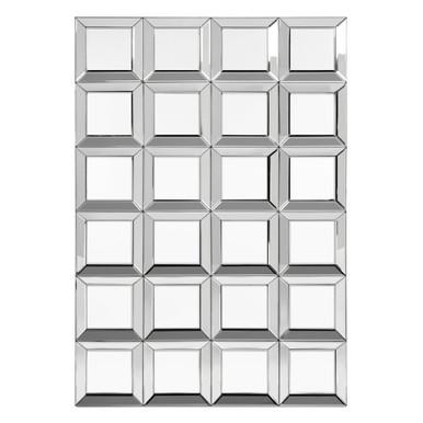Euclid Mirror