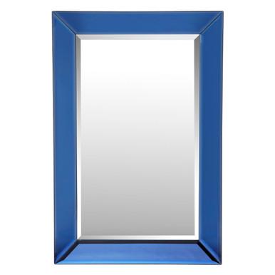 Prism Mirror