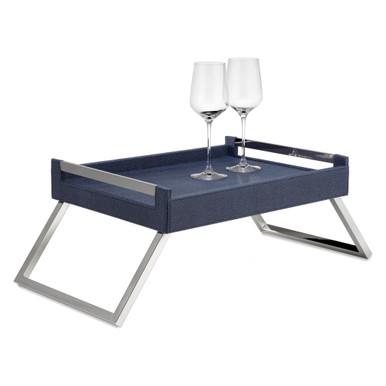 Manta Bed Tray