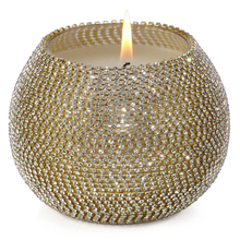 Victoria Candle