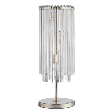 Cascada Table Lamp