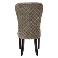 Finley Quilted Dining Chair