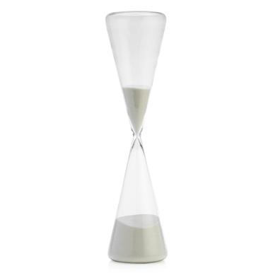Avalon Hourglass