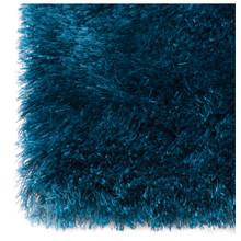 Indochine Rug - Peacock