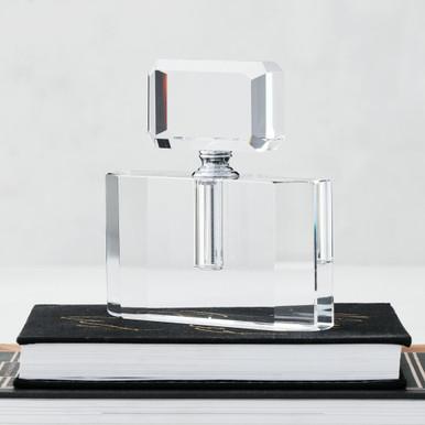 Natalie Perfume Bottle