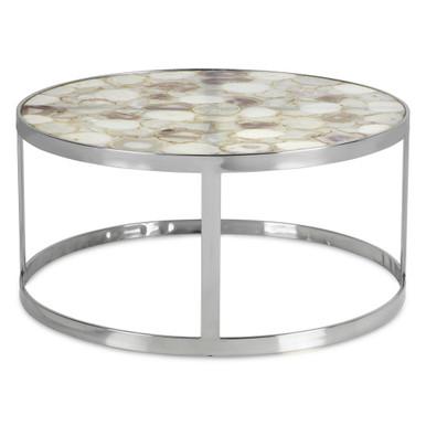 Demi Coffee Table