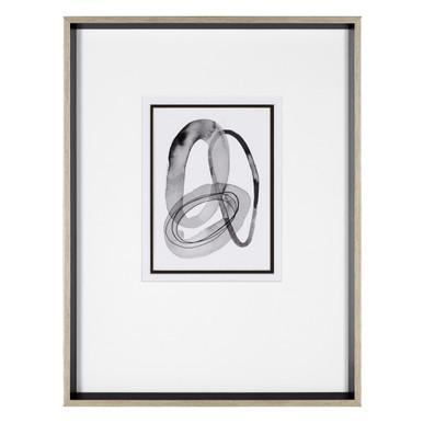Looping Abstract 2