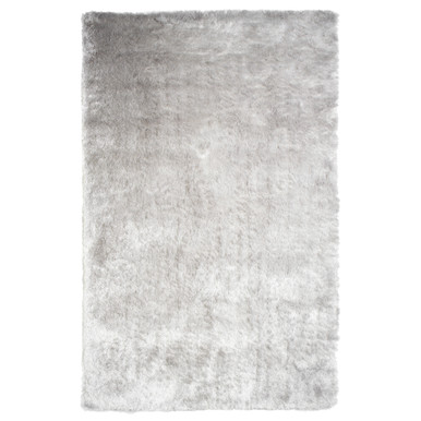 Indochine Rug - Platinum