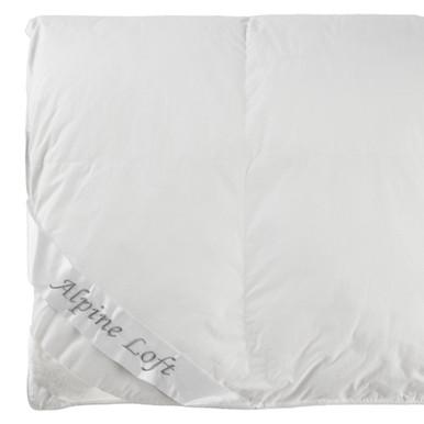 Alpine Loft Hypoallergenic Bedding