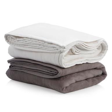 Midtown Blanket