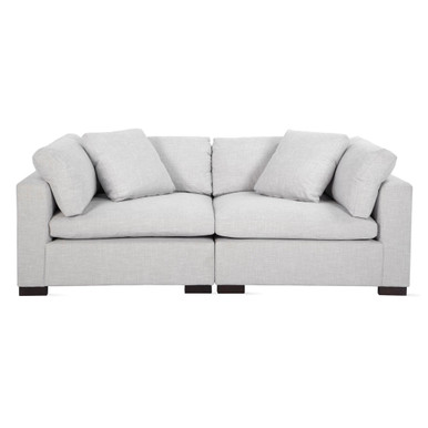 Naples Loveseat