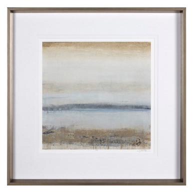 Tranquility 1 - Limited Edition