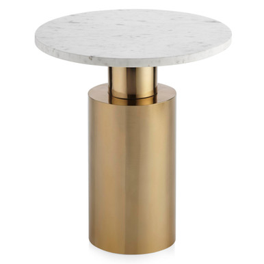 Capri Accent Table