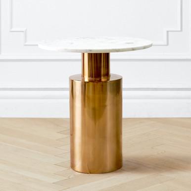 Capri Accent Table