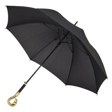 Flamingo Umbrella