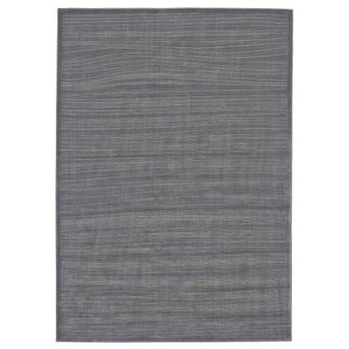 Marlowe Rug - Grey