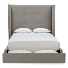 Blakely Storage Bed