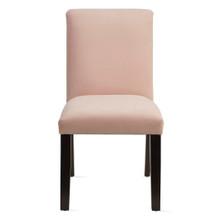 Lara Dining Chair